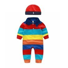 http://babyclothes.fashiongarments.biz/  spring and autumn 2016 new baby clothes Rainbow Striped Cotton leotard baby boy romper baby boy romper And hat set, http://babyclothes.fashiongarments.biz/products/spring-and-autumn-2016-new-baby-clothes-rainbow-striped-cotton-leotard-baby-boy-romper-baby-boy-romper-and-hat-set/, USD 32.25-35.77/pieceUSD 31.66/pieceUSD 16.95/pieceUSD 34.98/pieceUSD 19.95/piece     ,  USD 32.25-35.77/pieceUSD 31.66/pieceUSD 16.95/pieceUSD 34.98/pieceUSD 19.95/piece…