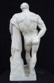 Die 108 besten Bilder von Herakles in 2018 | Griechische mythologie ...