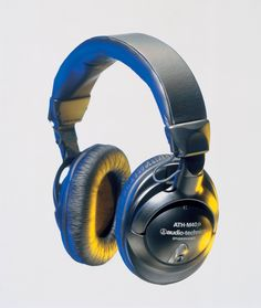 Got these for my birthday and am enjoying the sound quality and comfort.
