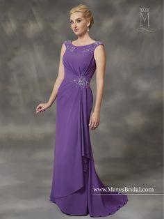 f95e155bd Mary s style ID M2766 Vestidos Elegantes