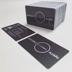 301 Pins Zu Druckprodukte Für 2019 Verpackungen Karton