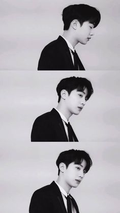 Love Of My Life, My Love, Guan Lin, Lai Guanlin, 3 In One, Dream Guy, Love Is Sweet, No One Loves Me, Kpop Boy