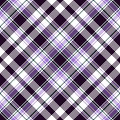 Cute Wallpapers, Wallpaper Backgrounds, Scrapbook Paper, Baby Scrapbook, Scrapbooking, Tropical Wallpaper, Tartan Pattern, Decoupage Paper, Background Pictures