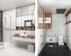 Idealny wystrój dla każdej łazienki: http://www.kwadroceramika.com/pl/produkty/plytki_lazienkowe/melbyelbo