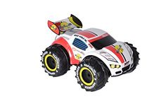 Toy State Nikko VaporizR 2 Red Radio Control Vehicle *** Want additional info? Click on the image.