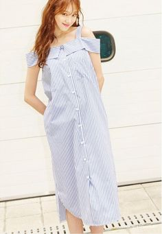 Image about lee sung kyung in photoshoot by sky Korean Actresses, Korean Actors, Actors & Actresses, Korean Model, Korean Style, Lee Sung Kyung, Girl Crushes, Korean Fashion, Asian Girl