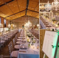 Rockhaven Wedding Venue counts under our Top 10 Wedding Venues in the Western Cape - It is located in the Elgin Valley, just from Cape Town Cape Town Wedding Venues, Wedding Reception, Wedding Ideas, Table Decorations, How To Plan, Jay, Knot, Photography, Home Decor