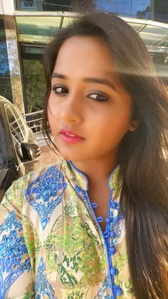 Kajal Raghwani Bhojpuri Actress Old Photos Wallpaper Pictures, Pictures Images, Hd Photos, Cute Pictures, Bhojpuri Actress, Smile Photo, Famous Singers, Bikini Photos, Sport Girl
