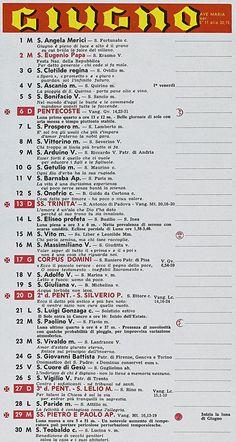 Correva l'anno 1965 MONDO D'OGGI ALL'INFERNO... di DANTE
