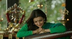 Kajal Agarwal Stills from 'Vivegam' Tamil Movie Hd Wallpapers For Mobile, Movie Wallpapers, Bollywood Girls, Bollywood Actress, Hd Photos, Cover Photos, Indian Actresses, Actors & Actresses, Saree Jewellery