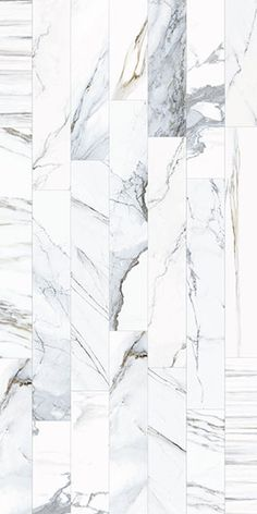 Bathroom White Marble Tile Floors Ideas For 2019 Floor Patterns, Tile Patterns, Textures Patterns, Floor Texture, Tiles Texture, Marble Texture Seamless, Seamless Textures, Stone Look Tile, Stone Tiles