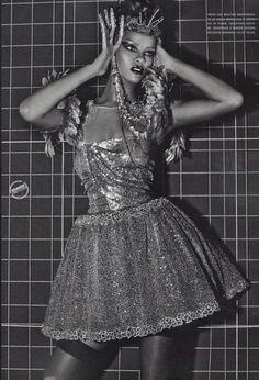 Rihanna Italy 2014