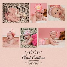 baby-photo-sweet-9-months-baby-girl-with-pink-tutu-themed-photo-ideas-by-classic-creations-photography-adorable-9-month-old-baby-photo-ideas.jpg (800×790)