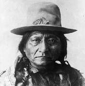 Sitting Bull | Cowboys, Native American, American History, Wild West, American Indians | thewildwest.org