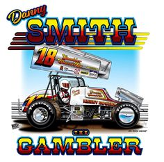 Sprint Car Racing, Dirt Track Racing, Old Race Cars, Badass Quotes, Bobs, Buddha, Automobile, Design Ideas, Graphics