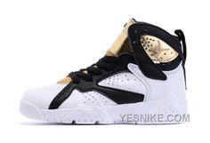 1d6efd0b0468bd Find Kids Nike Air Jordan 7 7 Lastest online or in Footlocker. Shop Top  Brands and the latest styles Kids Nike Air Jordan 7 7 Lastest of at  Footlocker.