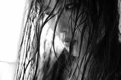 © Jessica Evrard
