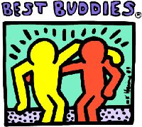 Pop Shop I Best Buddies Keith Haring. Pop Shop I by Keith Haring is a suite of four iconic silkscreen prints on paper created by Keith Haring in Norman Rockwell, Pittsburgh, Keith Haring Art, 3rd Grade Art, Developmental Disabilities, Good Buddy, Art Lessons Elementary, Arts Ed, Art Classroom