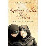 Amazon.com: reading lolita in tehran: Books