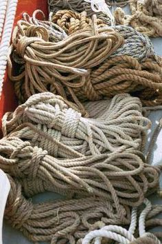 below deck tall ship | Tall ships have somewhat more rigging than I'm used to handling. I ...