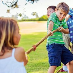 Unusual, practical & fun presents for the home & travel. Select from our wide range of unique gifts for him or her with next day UK delivery available. Shooting Games For Kids, Outdoor Games For Kids, Outdoor Toys, Garden Games, Uk Deals, Best Shopping Sites, Tug Of War, Olympic Sports, Traditional Games