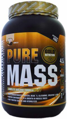 gold nutrition - Pesquisa Google