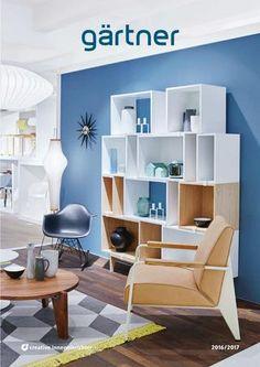 Muuto Hamburg the stacked shelfing system is a modular innovative shelving