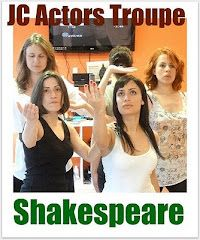 JC Actors www.jcactors.es