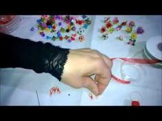Organzeden Yıldız Oyası - YouTube