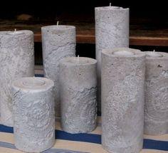 Картинки по запросу декор из бетона