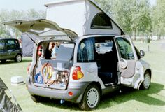 Image result for multipla club