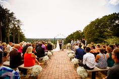 A Wickham Park wedding in Manchester, CT. Image by Connecticut wedding photographer Kevin Kelley www.kphotok.com
