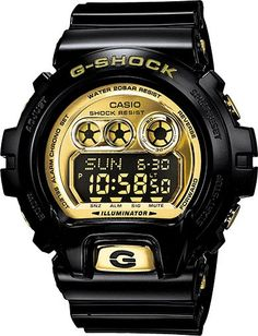 c75e3d6c9fe 11 Best Best G-Shock Digital Watches images