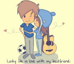 Awwww <3 love love love