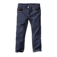 PETIT BATEAU Jean pants