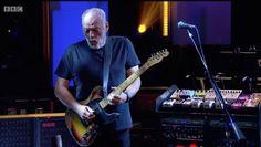 "ROCKSBLOG: David Gilmour: ""Rattle That Lock"" e ""Today"" ao viv..."