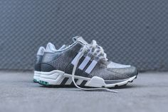 adidas-eqt-support-93-pdx-1