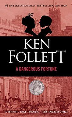 Download EPUB: A Dangerous Fortune Gratis Book Epub - EBOOK EPUB PDF MOBI KINDLE  CLICK HERE >> http://ebookepubfree.xyz/download-epub-a-dangerous-fortune-gratis-book-epub/