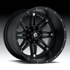 Buy Fuel Hostage Matte Black Wheels Rims at online store Jeep Rims, Jeep Wheels, Off Road Wheels, Truck Wheels, Truck Rims And Tires, Rims For Cars, Wheels And Tires, Jeep Wrangler Tires, Diesel