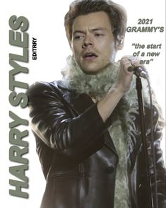 Harry Styles Poster, Harry Styles Pictures, Harry Edward Styles, Harry 1d, One Direction Photos, Harry Styles Wallpaper, Mr Style, Room Posters, Photo Wall Collage