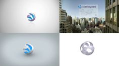 Moving exploration for the Barclaycard identity system on Vimeo