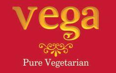 The Goodness of Pure Vegetarian at Vega    Tavern On The Greens , lado Sarai behind qutab golf course, Aurobindo Marg , New Delhi  Reservations 9810125070/9310025070 / 29523333