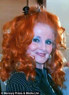Burlesque dancer, Tempest Storm, This woman is 85 years old Tempest Storm, Pin Up Girls, Burlesque, Badass, Boobs, Dancer, Glamour, Woman, Photos