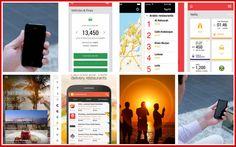 16 Dubai Travel Apps That Will Make Your Dubai Trips Easier  http://adewaleadelani.com/16-dubai-travel-apps-that-will-make-your-dubai-trips-easier/