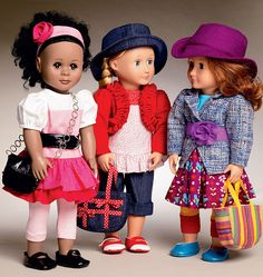 """M6764 