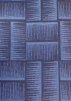 Shimmy Blue – U&G Fabrics Data Sheets, Fabrics, Blue, Tejidos, Cloths, Fabric, Textiles