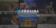Download and review of Proxima Responsive Business Multi-Purpose Theme, one of the best Themeforest Corporative themes {Download & review at|Review and download at} {|-> }http://best-wordpress-theme.net/proxima-responsive-business-multi-purpose-download-review/