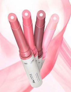Lip Spa Therapy balm...... Un bálsamo con color. Pra tener tus labios siempre hidratados y suaves