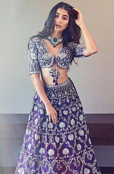 - Pooja Hegde Photographs  IMAGES, GIF, ANIMATED GIF, WALLPAPER, STICKER FOR WHATSAPP & FACEBOOK