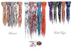 Otrera - Online Shopping - Jewelry
